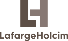 arrosage intelligent lafarge holcim
